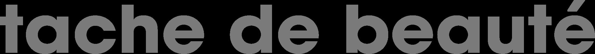 Tachedebeaute website verhuising