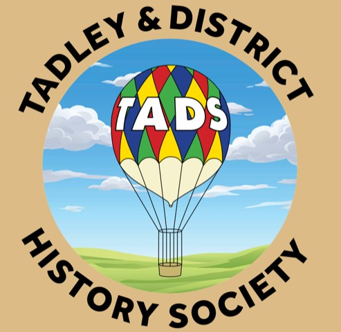 Tadley and District History Society