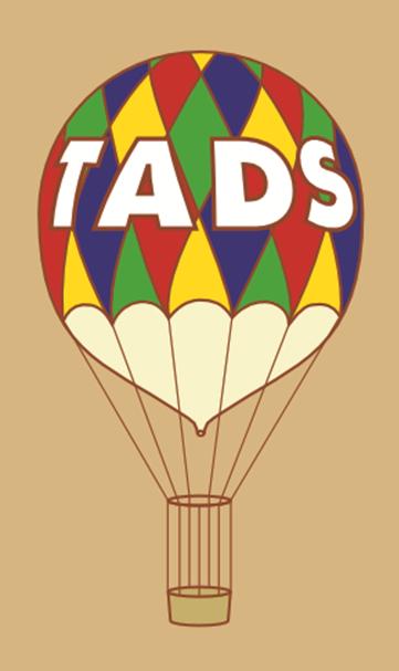 TADS Balloon