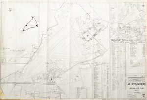 1945-Airfield-Record-Site-plan-264-45