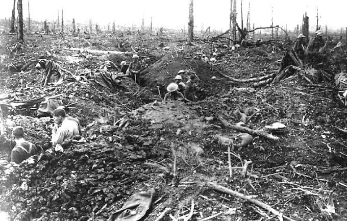 The_Battle_of_the_Somme_