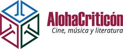 Spansk musiksida