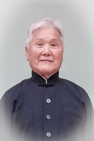 Tung Kai Ying