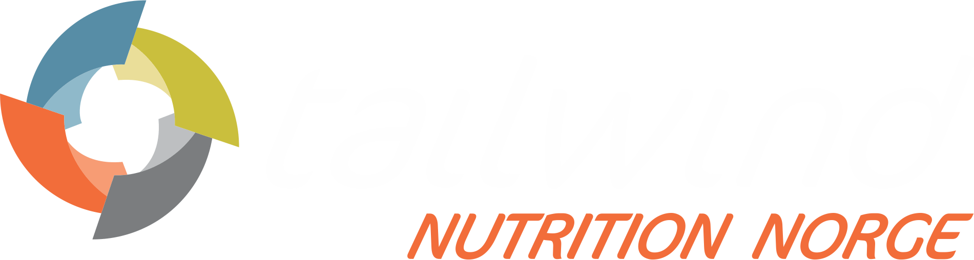 Tailwind Nutrition Norge | Endurance Fuel | Rebuild Recovery | Sportsdrikke | 100% | Sportsbriller