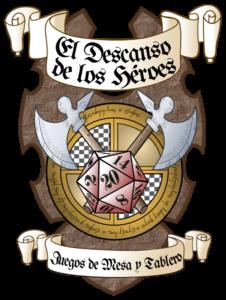 Logo Design - Game Shop - Final Version