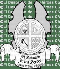 Diseño de un Logotipo - Opción alternativa descartada