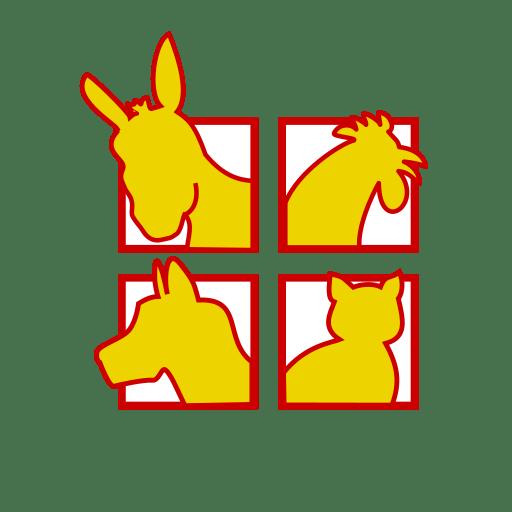 Diseño de logotipo Bremenianos