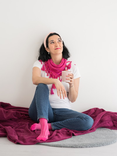 Taisa Raquel García Arévalo