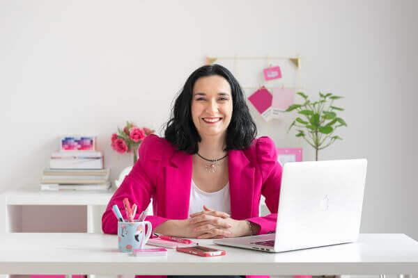 Taisa - Raquel García Arévalo | Taisa-designer
