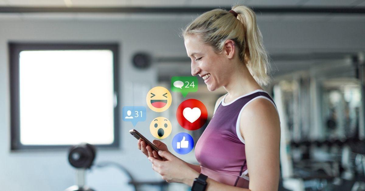 Aumentar las visitas a mi web: Cómo conseguir clics en redes sociales, qué red social es mejor