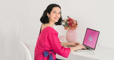 Consultoría técnica web y seo con Taisa