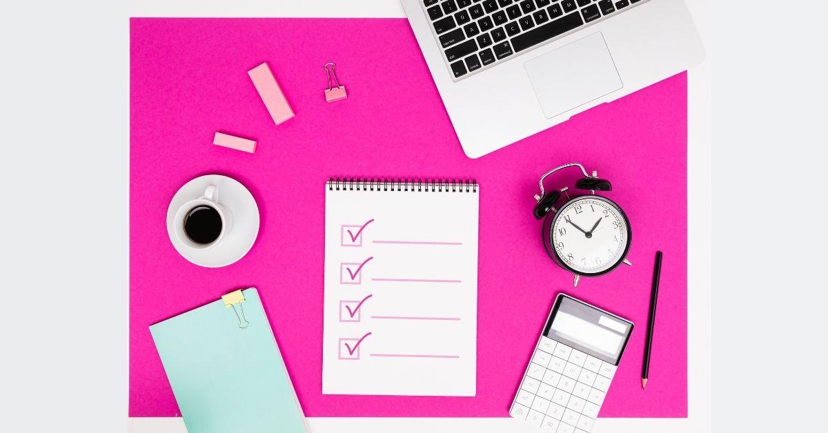 Crear una página web: Qué necesitas saber y preparativos