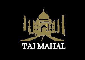 Taj Mahal Indian Restaurant , Gothenburg