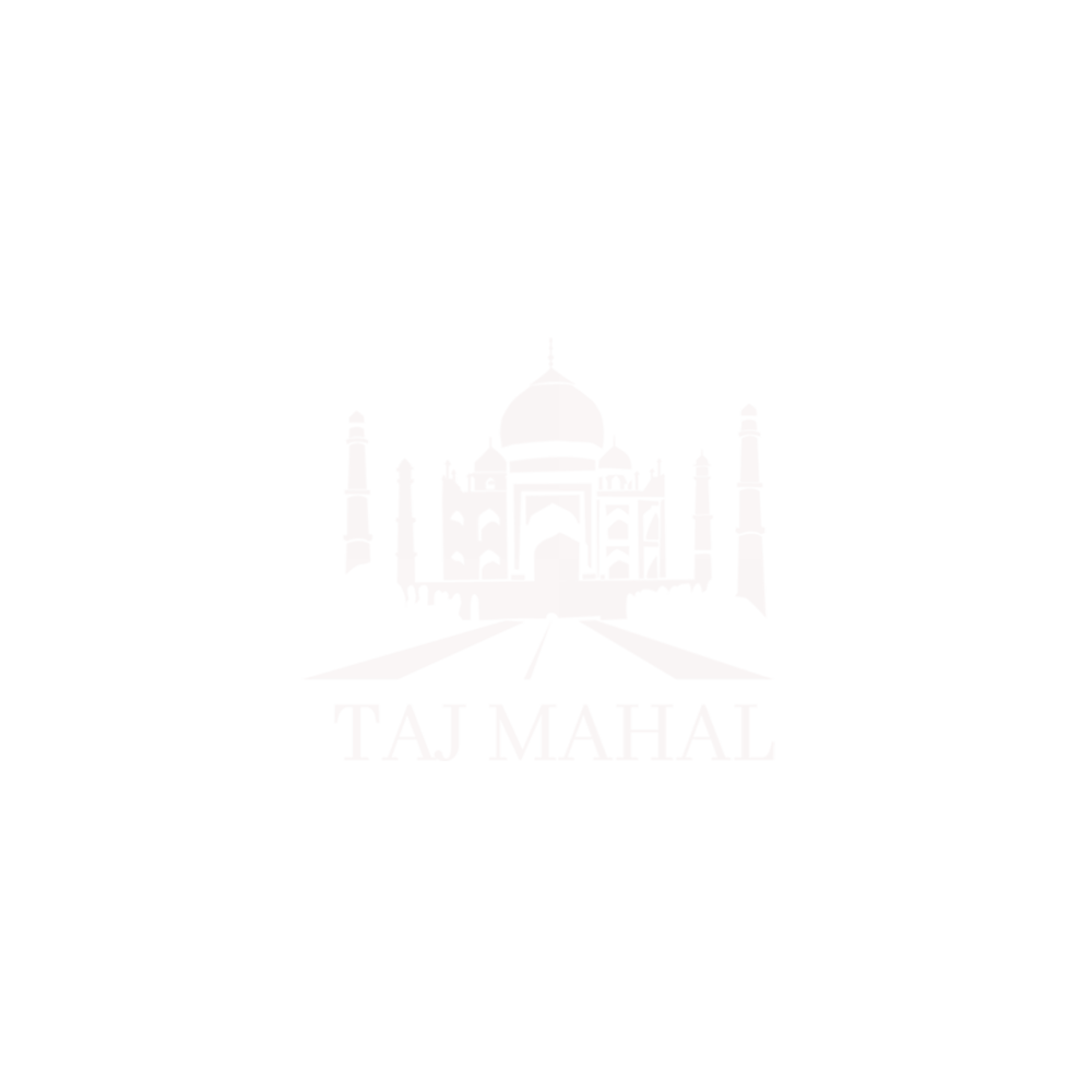 Taj-Mahal-Transparent-PNG