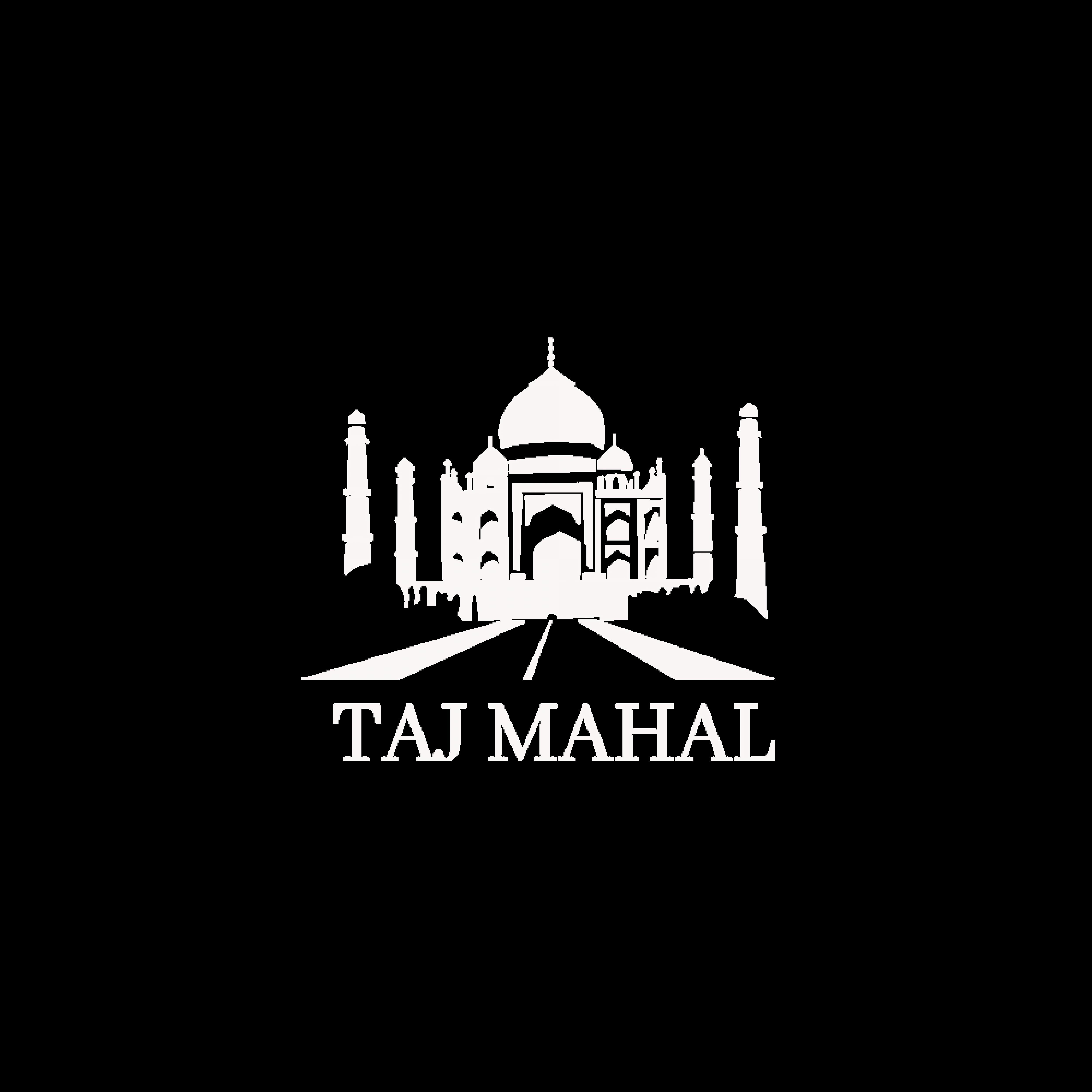 Taj-Mahal-Transparent-PNG