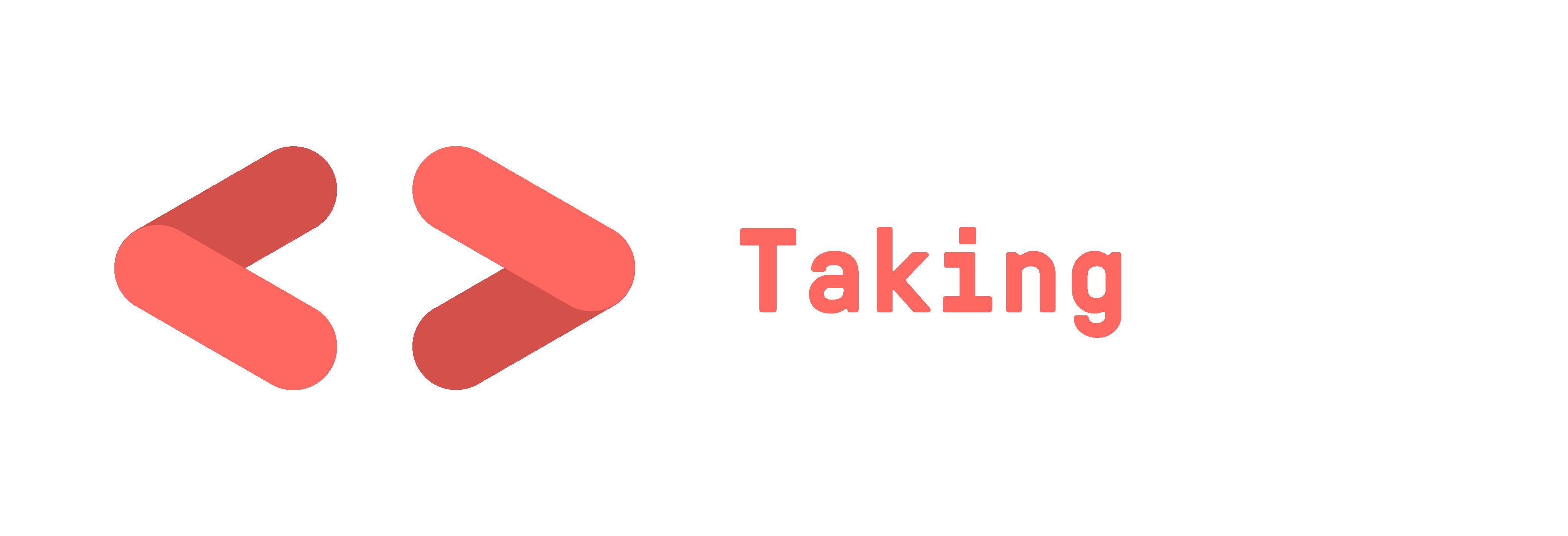 TakingCTRL