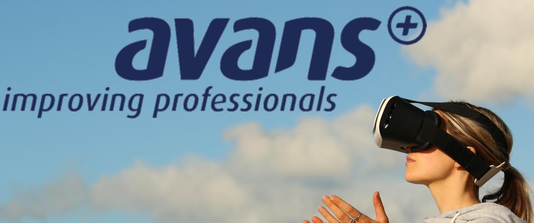 Proeverij Avans+ Innovatiecoach