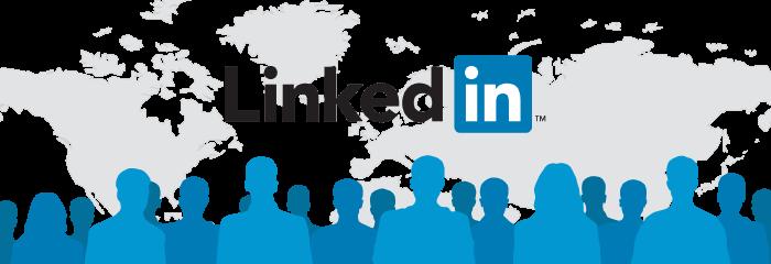 LinkedIn succesvol profileren i.s.m. Hogeschool Zuyd