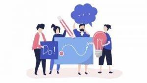Onderwijs Arena digitale workshop: Activerende didactiek