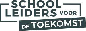 Thematisch Leiderschapscafé – Toekomstbestendig in beweging: de vernieuwde beroepsstandaard voor schoolleiders