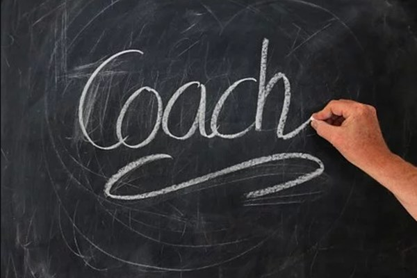 Coach in het voortgezet onderwijs