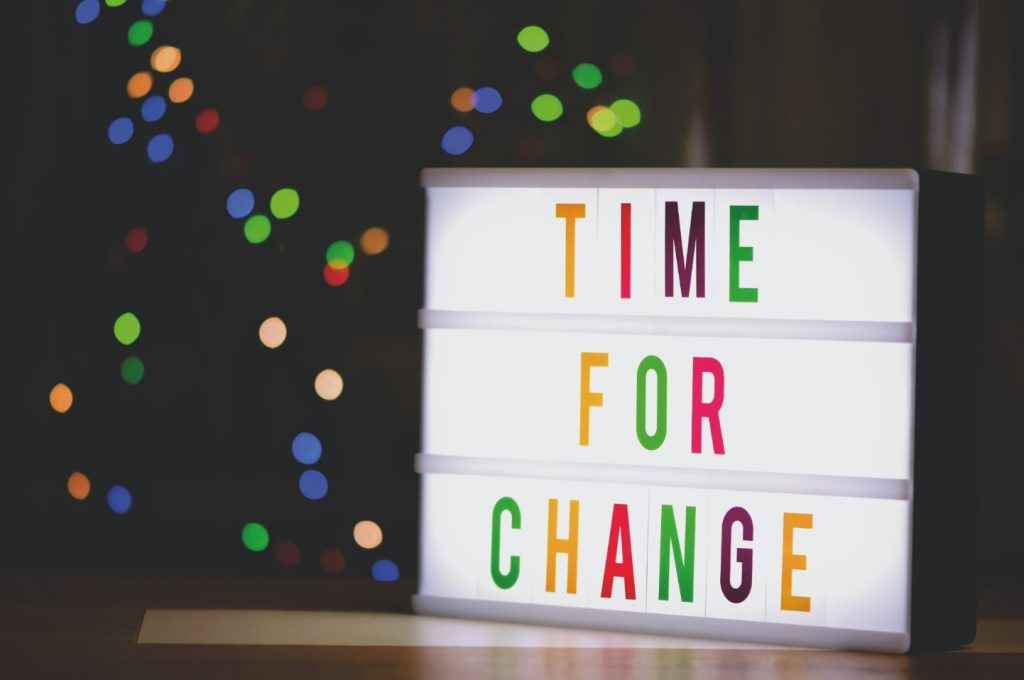 change management verandermanagement
