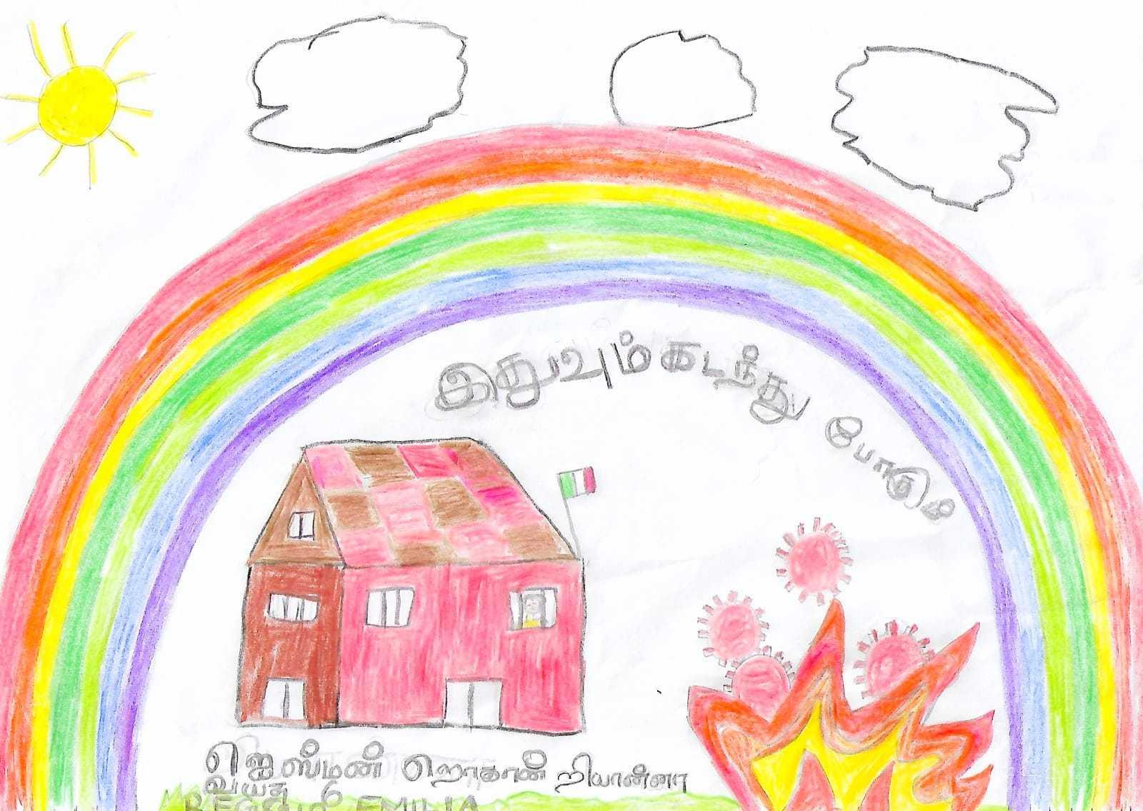 202004092035-Rianna-ReggioEmilia