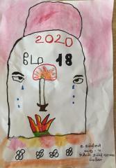 IMG-20200503-WA0014