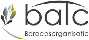 batc_logo_Tammercare