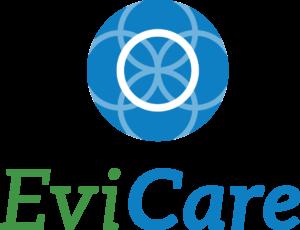 Tammercare EviCare Logo