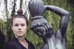 Helene Bak