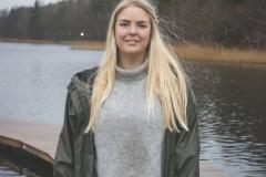 Sigrid www.sigridlund.dk
