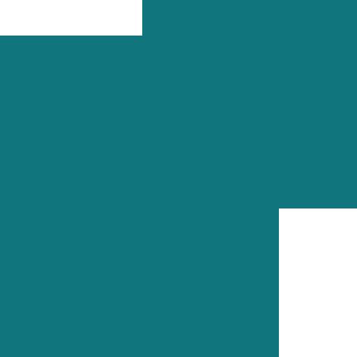 De beste tandheelkunde is het voorkomen van tandproblemen. Het hele team zal met jou werken aan een goede mondhygiene op regelmatige controles