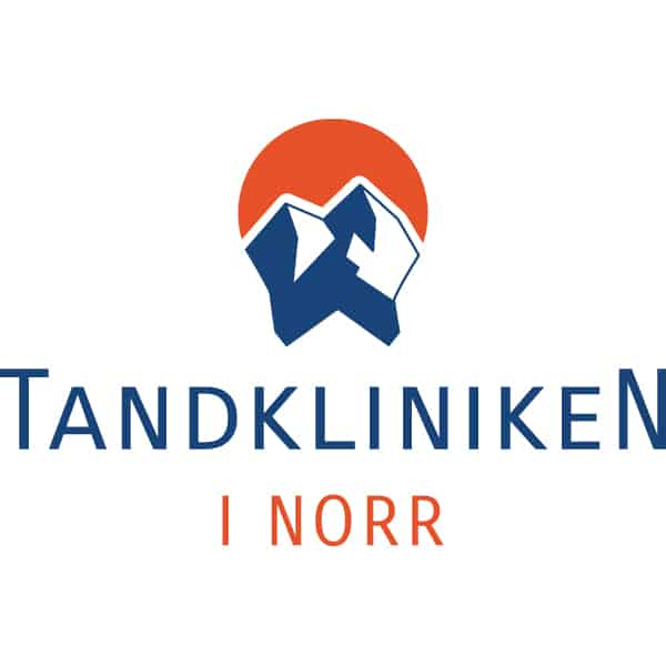 Tandkliniken i Norr Icon