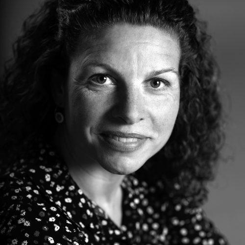 Tanja Løtsch Petersen