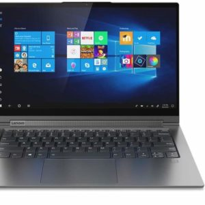 New Laptop Keyboard for Lenovo Ideapad Yoga 2 Pro 13