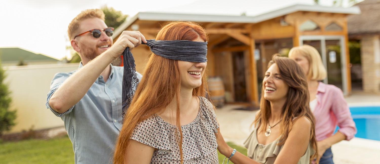 Diversifier vos perceptions pour une meilleure communication
