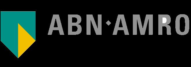 ABN-ambro-660x231