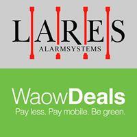 lareswaowdeals