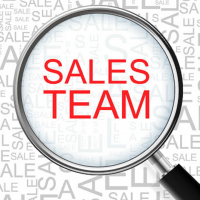 English for Sales and Negotiation