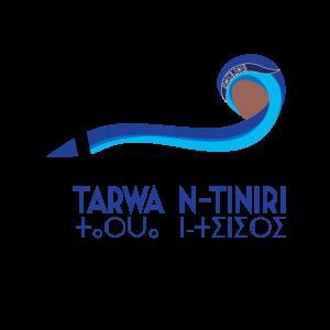 Tarwa N-Tiniri logo