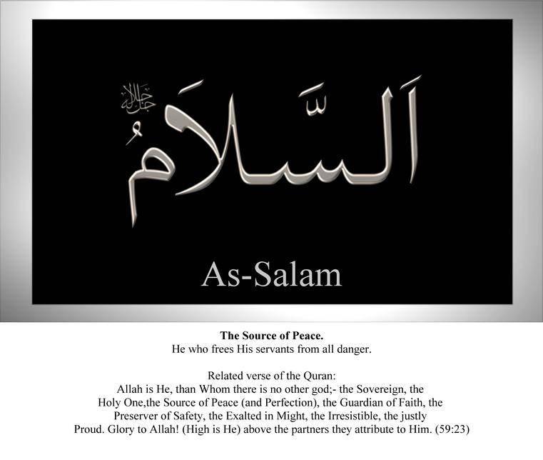 005-as-salam