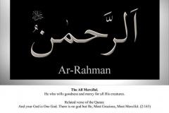 001-ar-rahman