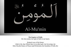 006-al-mumin