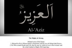 008-al-aziz
