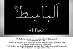 021-al-basit