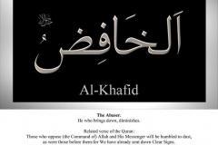 022-al-khafid