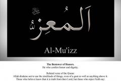 024-al-muizz