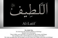 030-al-latif