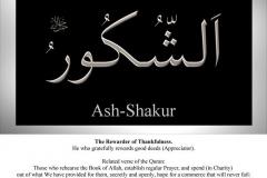 035-ash-shakur